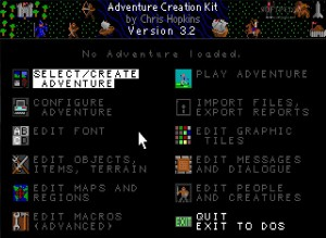 Adventure-Creation-Kit-Patch_2