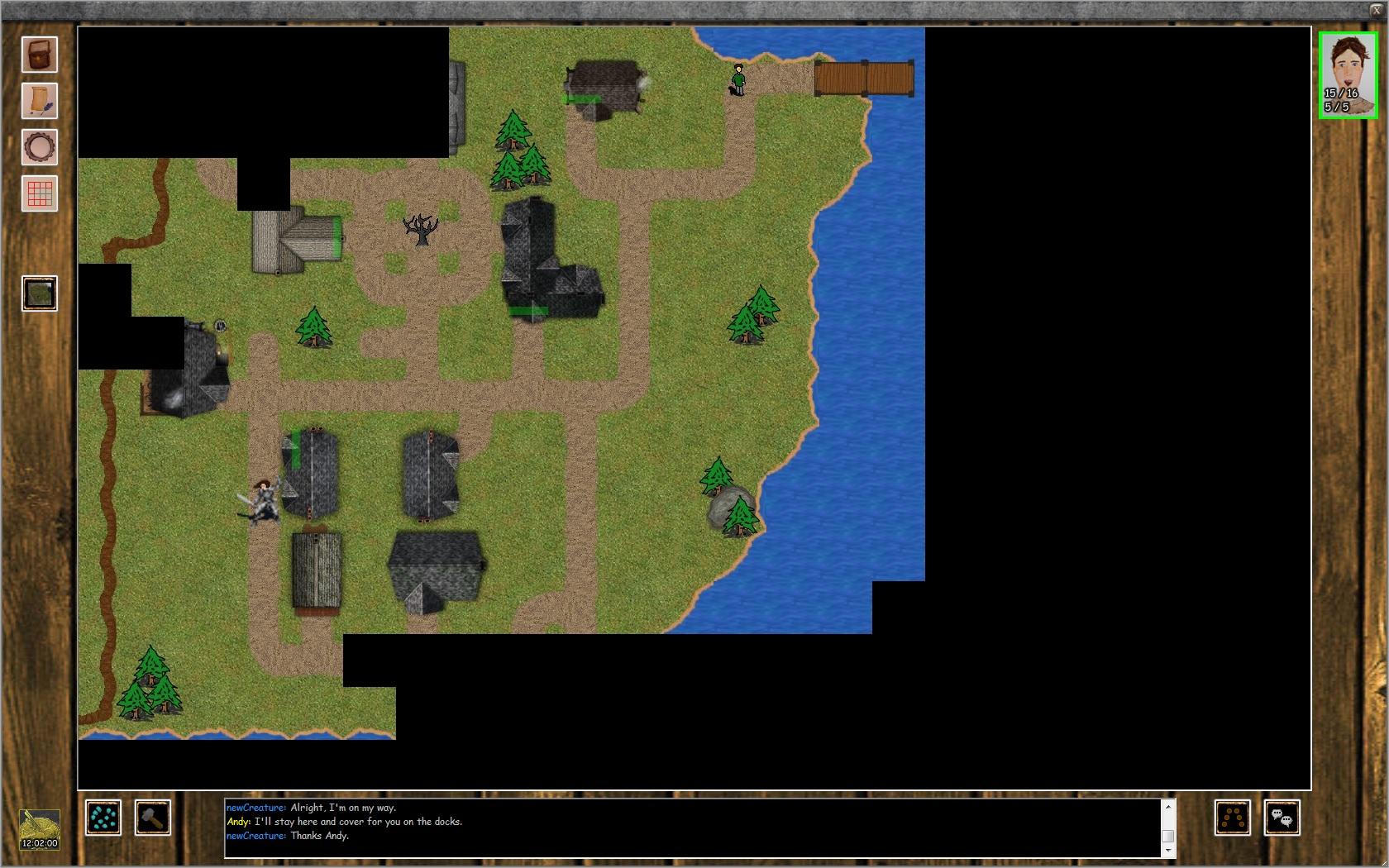 iceblink-game
