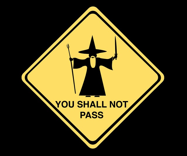 117044-you-shall-not-pass